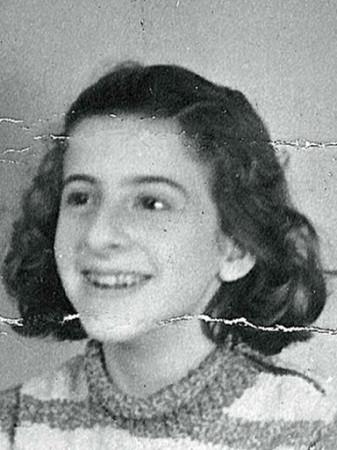 CarlaVeffer-1943